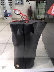 ELLE A L'OEIL DESIGN dans vos boutiques